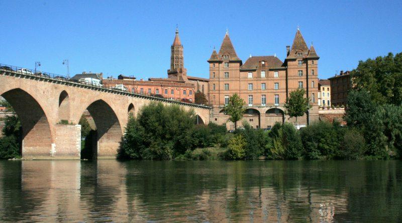 DECONFINEMENT : Le musée Ingres Bourdelle rouvre ses portes au public dès ce week-end