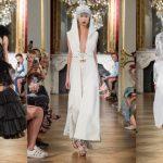 Fashion Week tant attendue des aficionados de la mode : c'est en ce moment!
