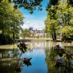 Le Domaine des Hauts de Loire(c)Romain Ricard