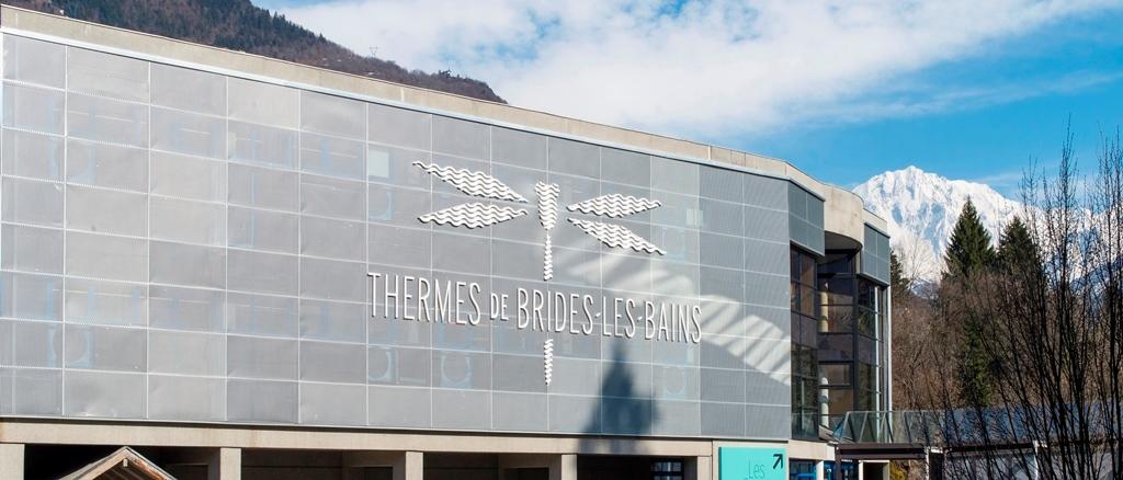 Thermes de Brides-les-Bains(c)Gilles Lansard