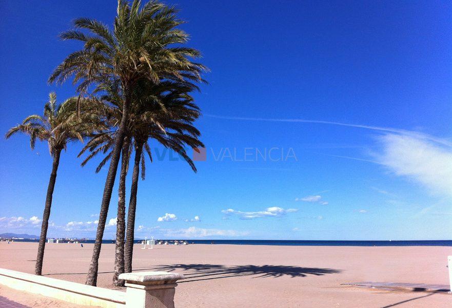 Vamos a Valencia !
