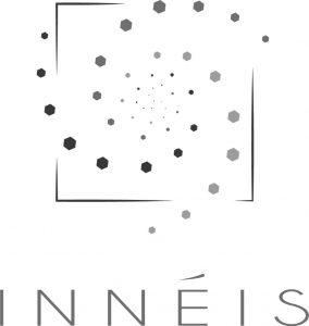 Logo INNEIS
