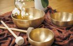 Les 3 bols tibétains(c)yogaline