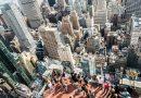 NEW YORK: Big Trip à Big Apple