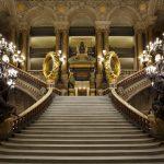 Visiter Paris autrement avec CULTIVAL