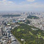JEUX OLYMPIQUES Tokyo 2020 en 2021: des Jeux sans… spectateurs étrangers