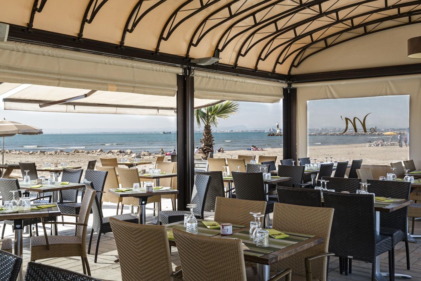 portcamargue-rest.plage-014