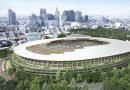 Jeux Olympiques de Tokyo : La France 9éme? c'est la projection…
