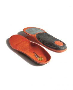 Semelles 3 Feet Winter(c)Sidas