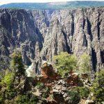 A la découverte des trésors cachés du Colorado