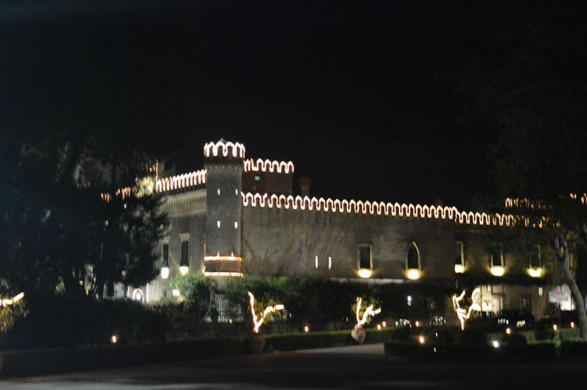 wguagnano-castellomonaci